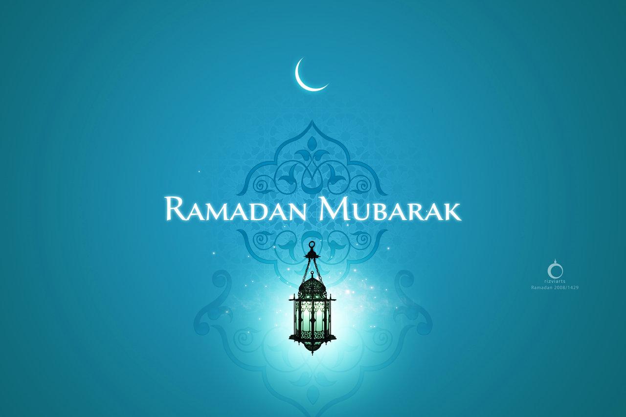Bon ramadan.  Ramadan_mubarak_by_rizvigrafiks
